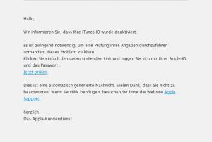 2014-07-15 16_09_42-99 [QUARANTINE] - m.meier@deltavista.com - Microsoft Outlook